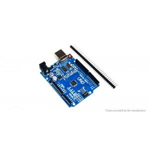 ATmega328 Development Board for Arduino UNO R3