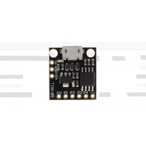 CJMCU ATtiny85 MCU Development Board for Arduino