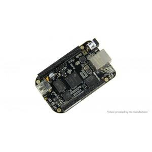 BeagleBone Black Rev C Single Board Computer Development Board