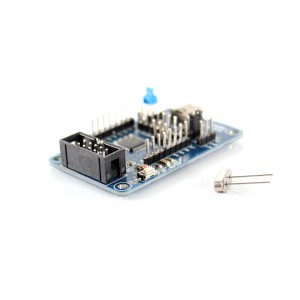 ATmega328 AVR Development Board