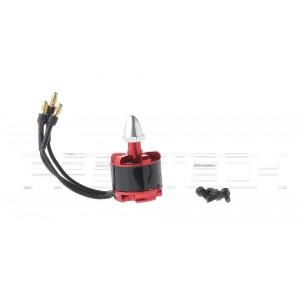 B2212 920KV Outrunner Brushless Motor