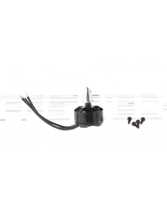 D1806 2280KV Outrunner Brushless Motor