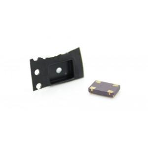 12 Mhz 4-pin SMT Oscillator