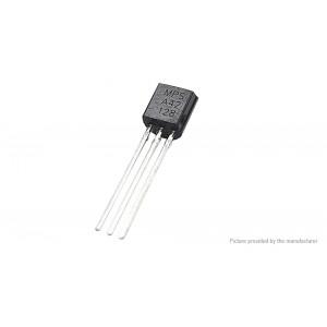 TO-92 MPSA42 High Voltage NPN Transistor (20-Pack)