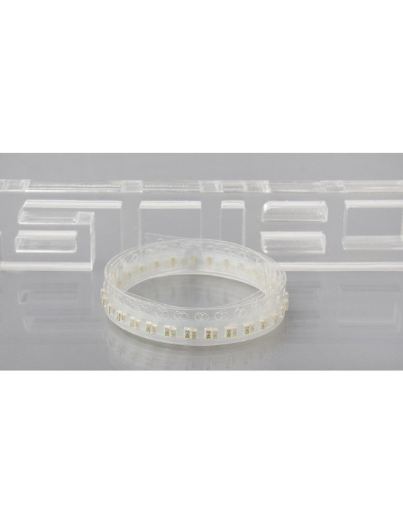 0603 0.04W SMD SMT 30LM Yellow Light LED Emitting Diodes (100 Pieces)