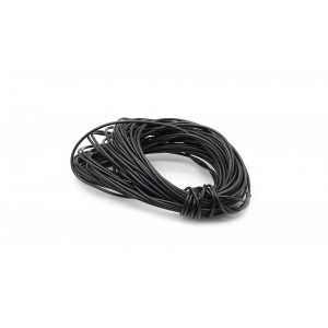 10m 1007# 22 AWG Electronic Wire