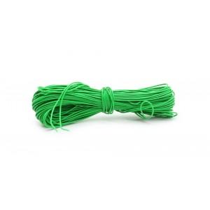 10m Single Core Tinning Cable (Random Color)